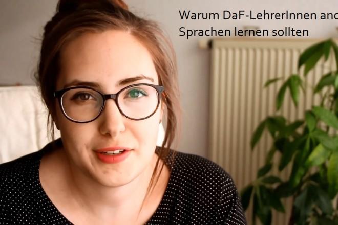AndereSprachen_Thumbnail