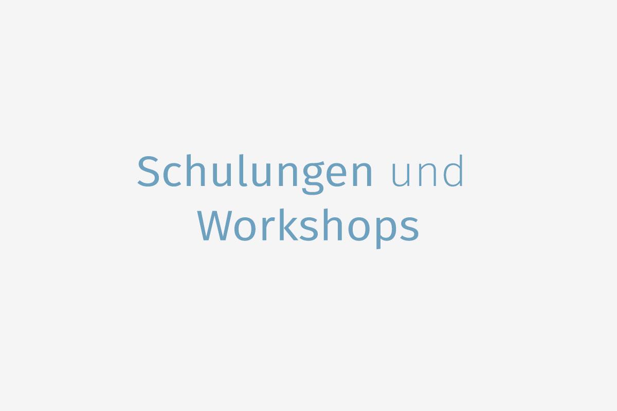 schulungen_workshops