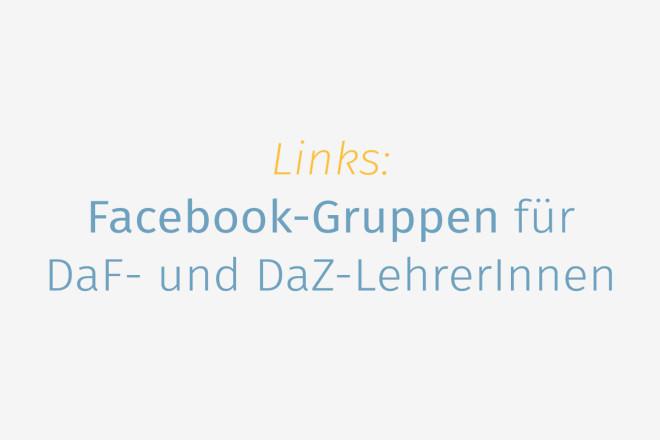 facebook_gruppen