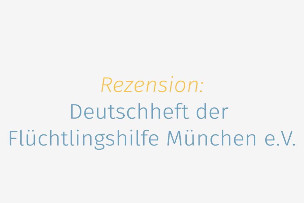 rezension_deutschheft_muenchen