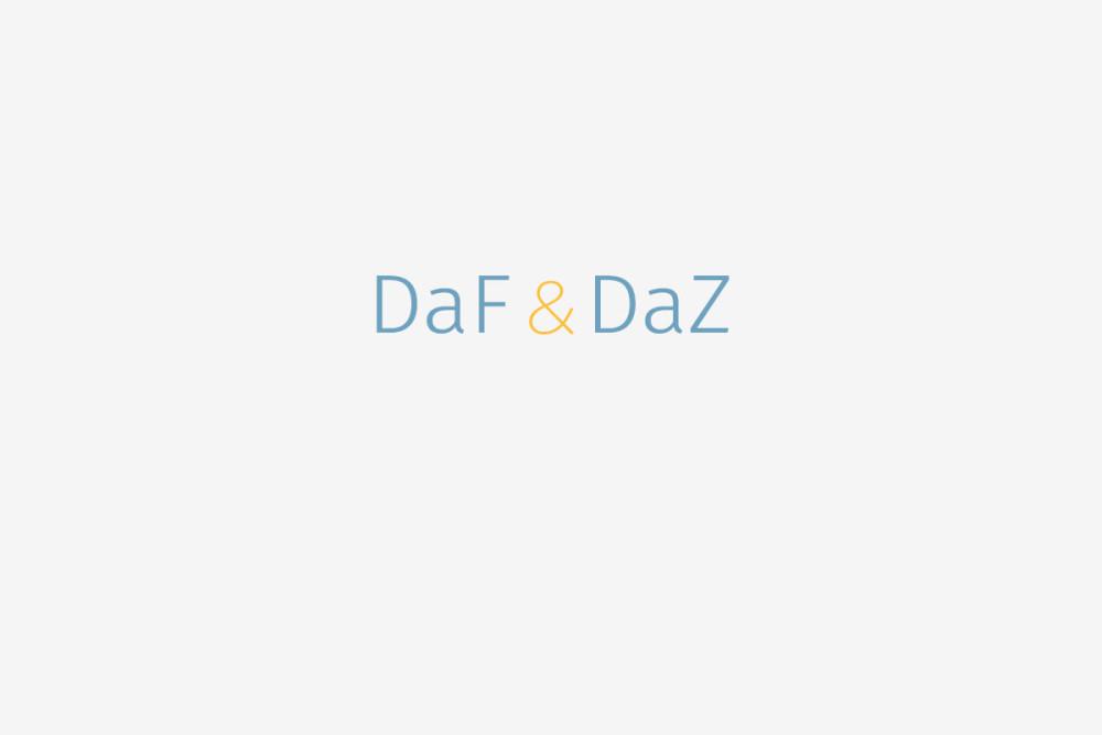 daf_daz