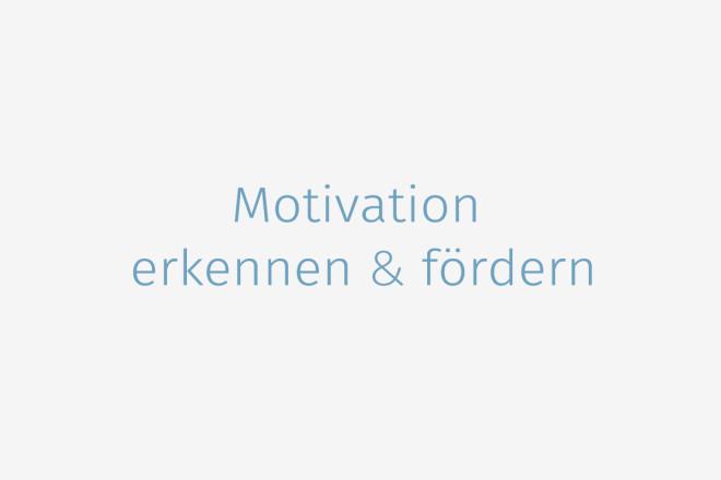 motivation_titelbild