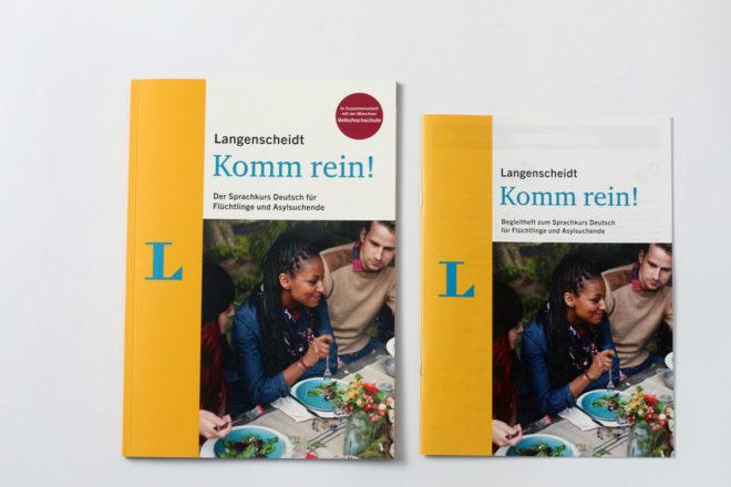 Langenscheidt_kommrein