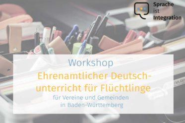 WorkshopAusschreibungSommer2016_k