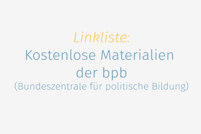 bpb_material_linkliste