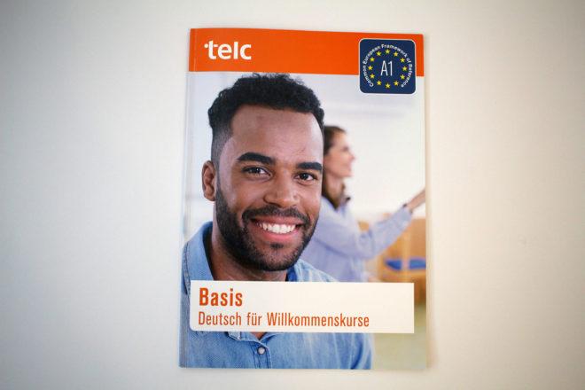 telc-basis1