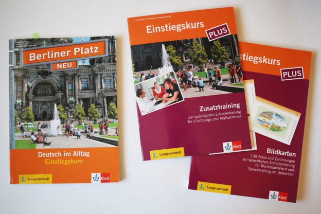 berlinerplatzneu_einstiegskurs_plus