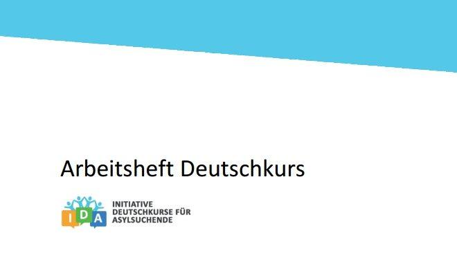 arbeitsheft_deutschkurs_ida