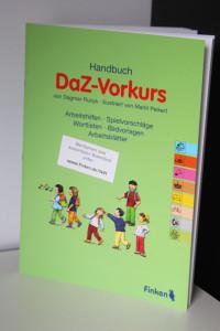 handbuch_daz_vorkurs