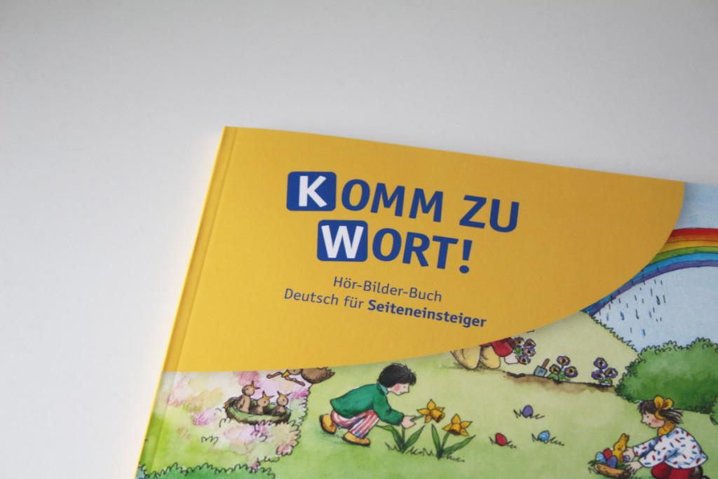 kommzuwort_hoerbilderbuch