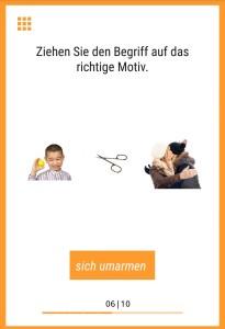 pons_bilderwoerterbuch_app3