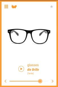 pons_bilderwoerterbuch_app5