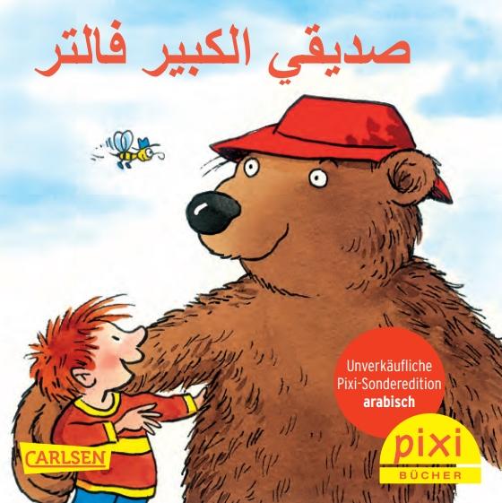 pixi_calrsen_arabisch