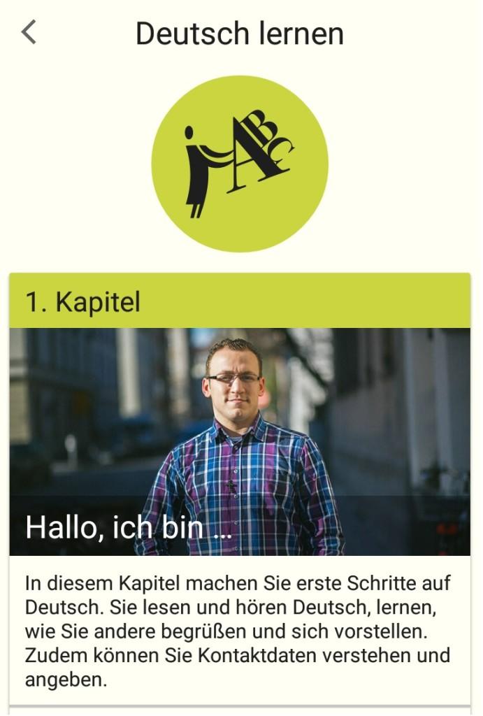 ankommen-app1