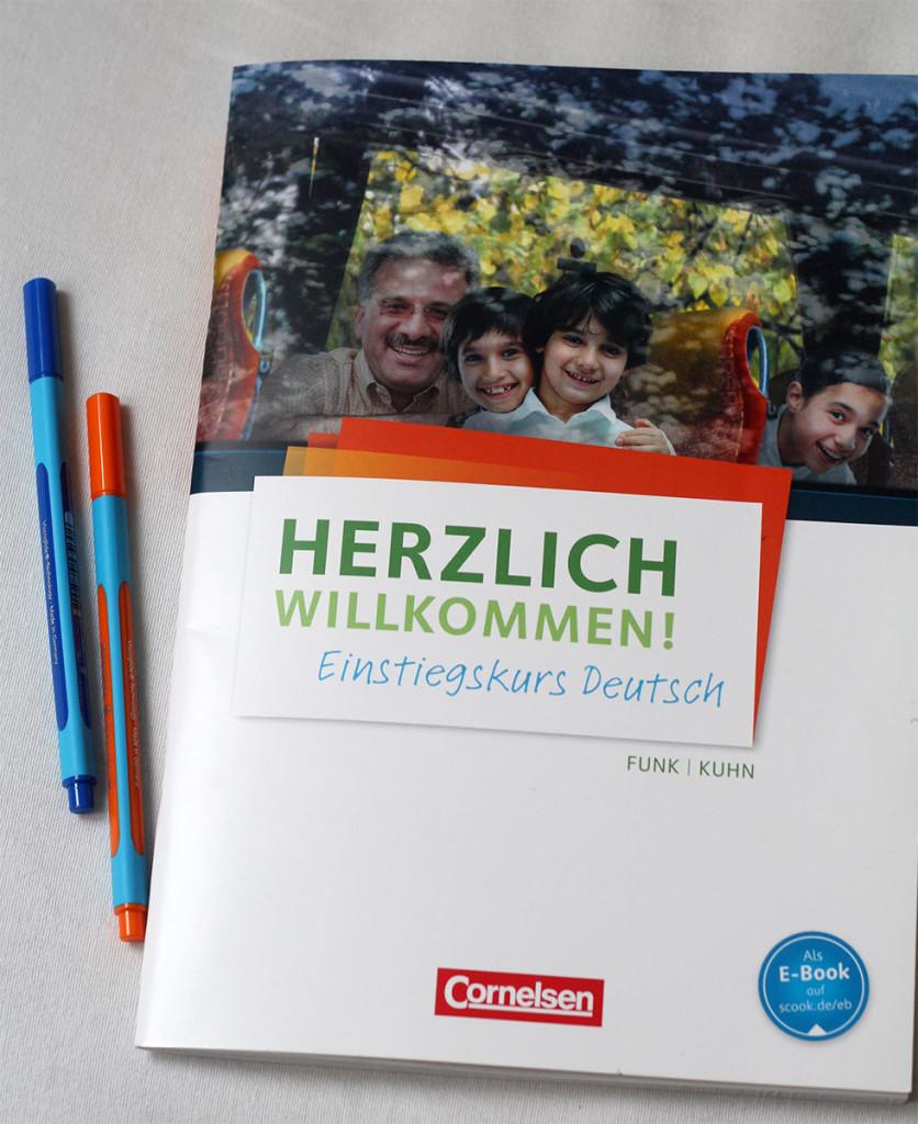 herzlichwillkommen_cover