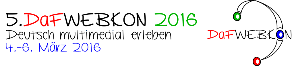 DaFWEKON2016-logo