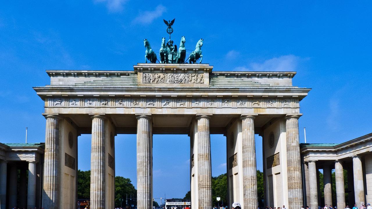 Flüchtlinge kennenlernen berlin