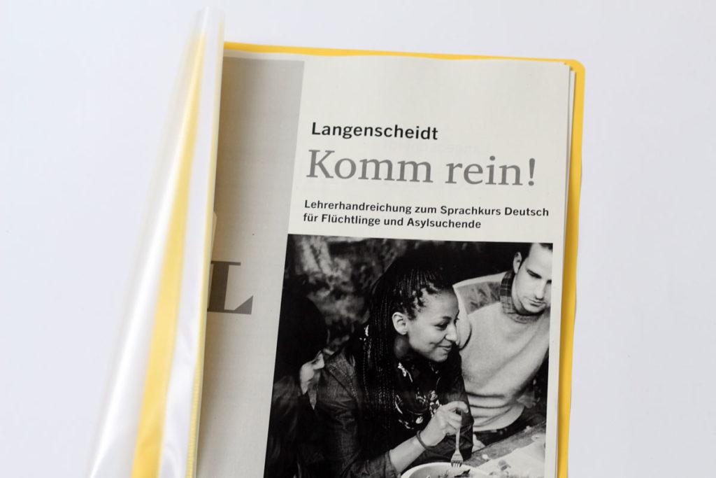 Langenscheidt_kommrein_lehrerhandreichung