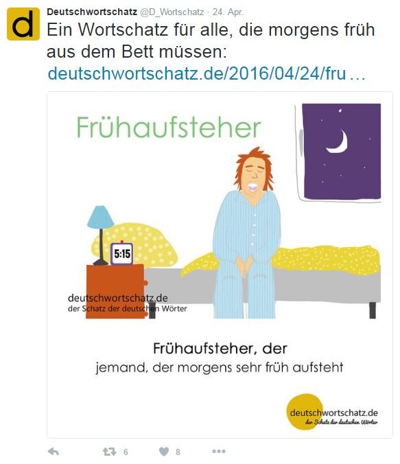 Twitter_D_Wortschatz