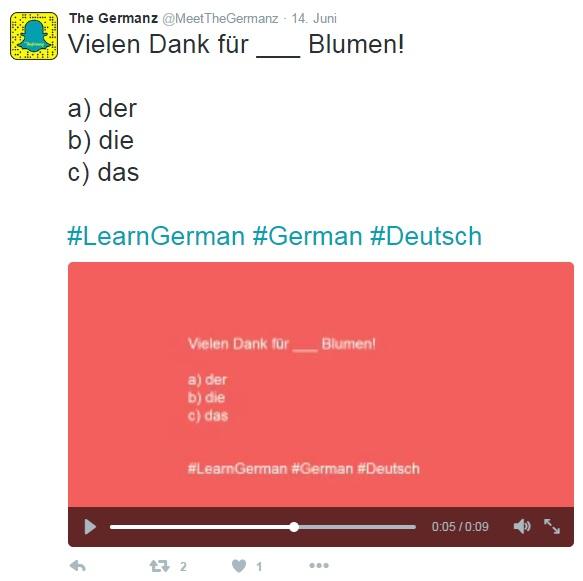 Twitter_MeetTheGermanz