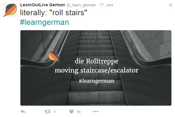 Twitter__learn_german