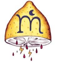 primamuslima_logo
