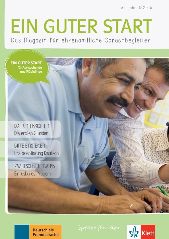 Klett_ein_guter_start_magazin