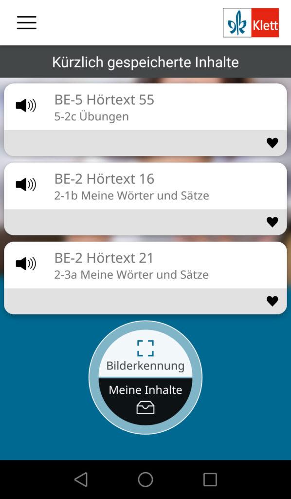 bitte_einsteigen_klett_augmented_app2