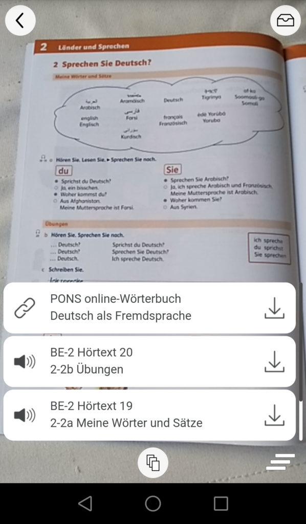 bitte_einsteigen_klett_augmented_app3