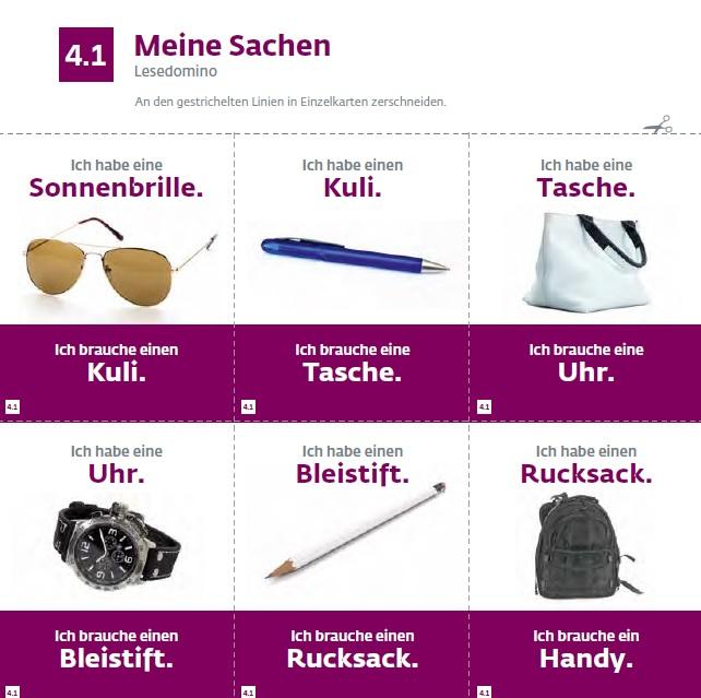 goethe-sprachspiele