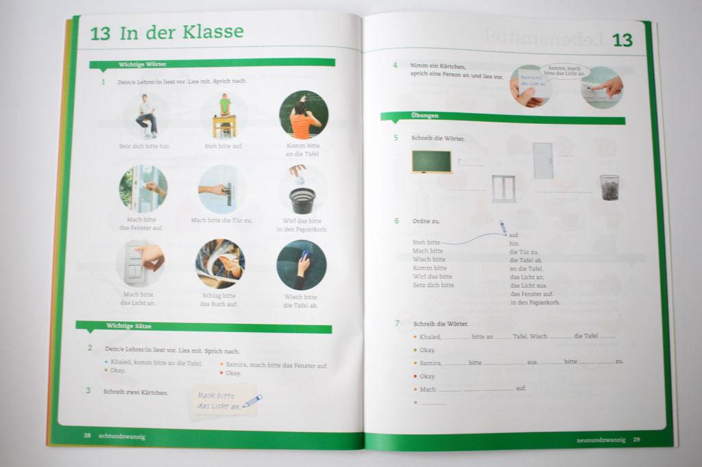erstehilfedeutschausgabefuerjugendlicheschule2