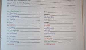 einstiegskurs_plus_zusatztraining_farbe