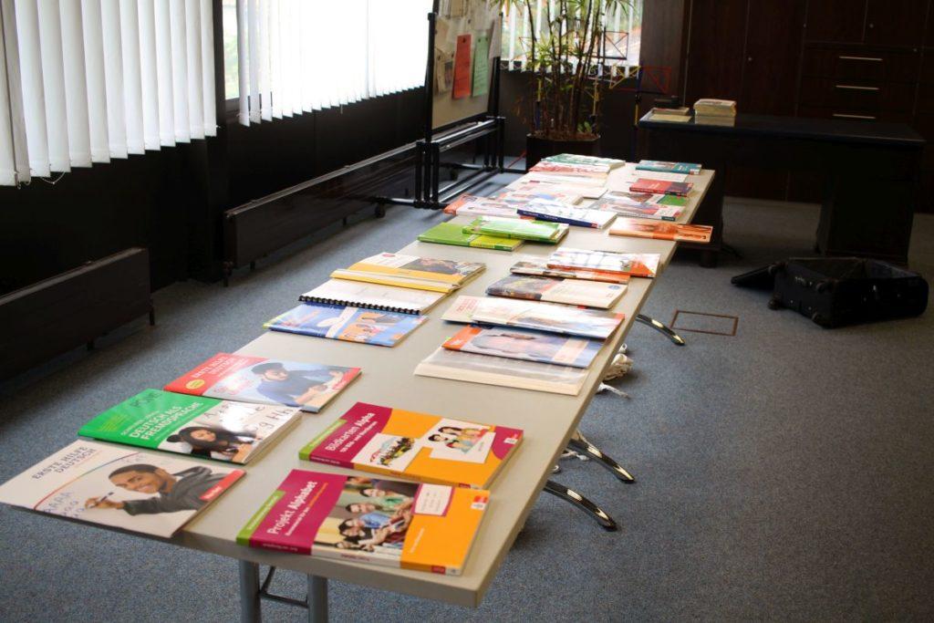 fotos-von-den-workshops-7