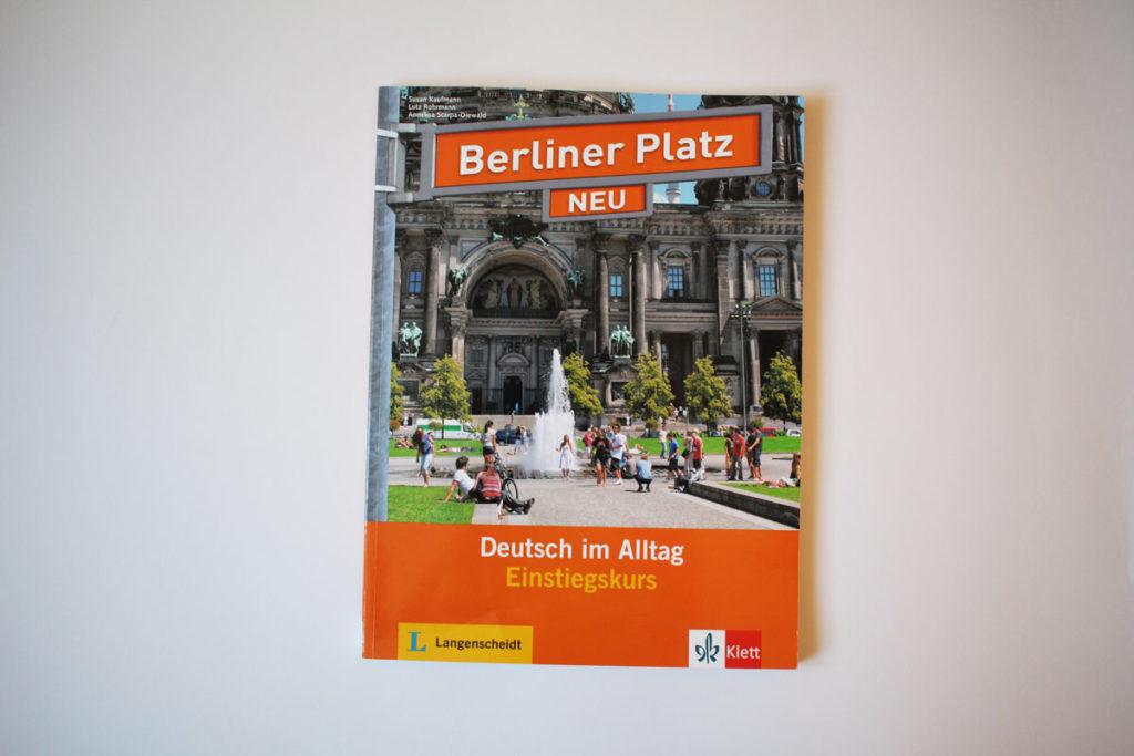klett_berlinerplatzneu_einstiegskurs_cover